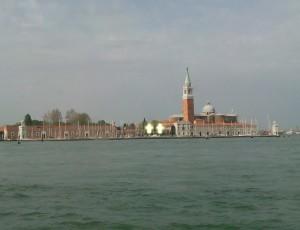Izlet u Veneciju - 1.5.2013.