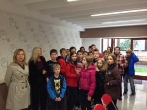 Dobrotvorna akcija učenika OŠ Kralja Tomislava
