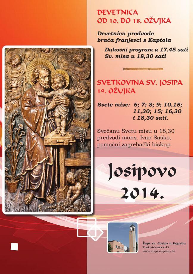 Josipovo2014