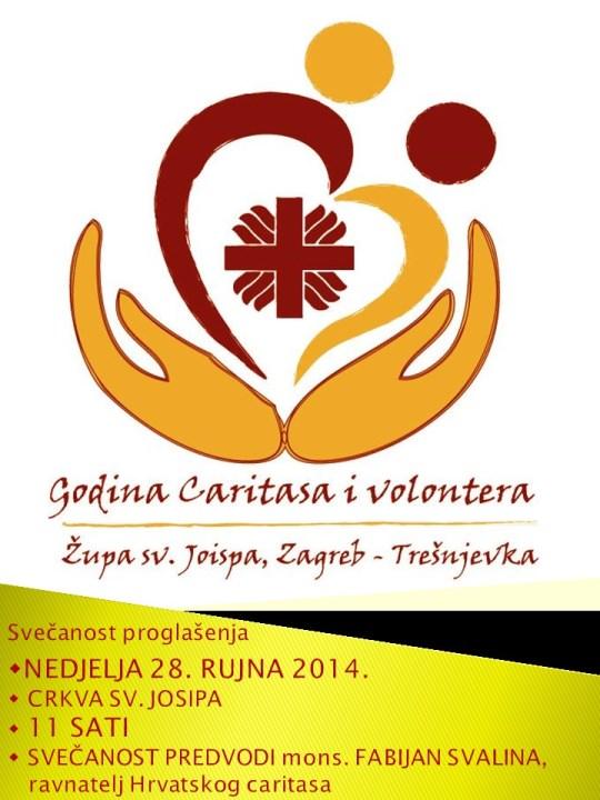 Svecanost-proglasenja-godine-Caritasa-norm