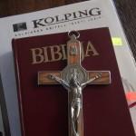 Kolping Duhovna Obnova 2014