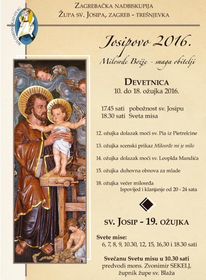 Josipovo2016-plakat