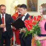 Sveta-Potvrda-2013-1