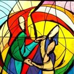 Nazaretska obite
