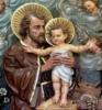 Župa svetog Josipa